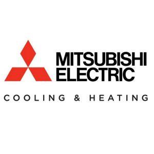 Mitsubishi Parts